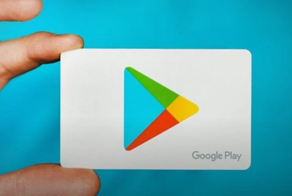 Google Temukan 164 Aplikasi Jahat di Android Play Store