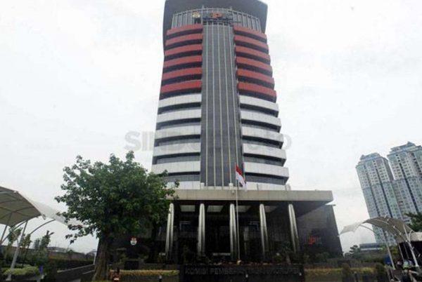 KPK Buka Penyelidikan Baru Dugaan Korupsi Bansos Covid-19, Bidik Siapa