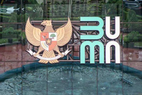 Ombudsman Desak Jokowi Batasi Rangkap Jabatan di BUMN