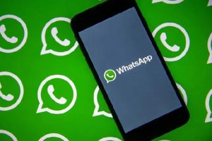 Siap-siap WhatsApp Luncurkan Fitur Terbaru Tahun Ini